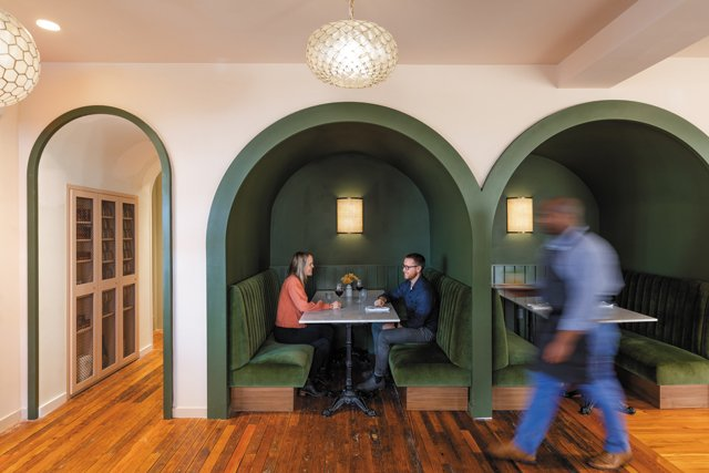 Design_CommonHouse_Richmond_Restaurant_KATETHOMPSON_hp0321.jpg