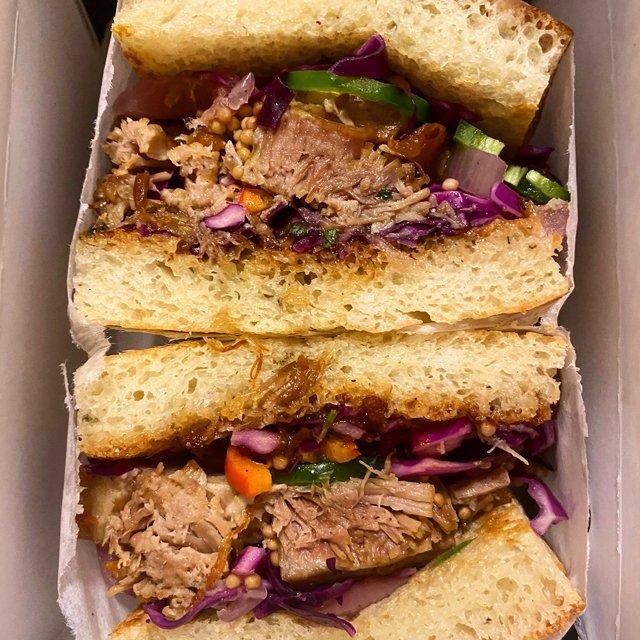 Soul-N-Vinegar-sandwich_eileen-mellon.jpg