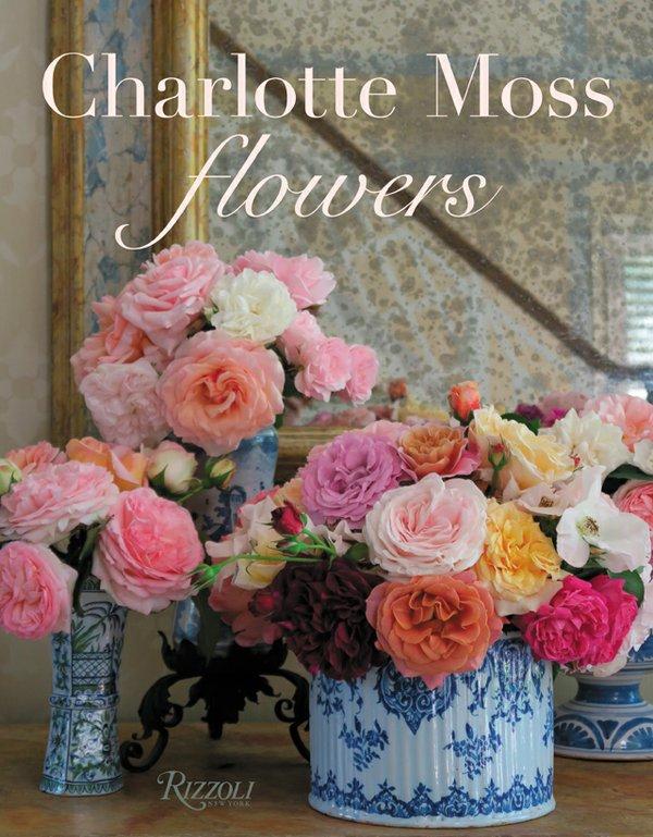 Q&A_CharlotteMossFlowers_Cover_COURTESY.jpg