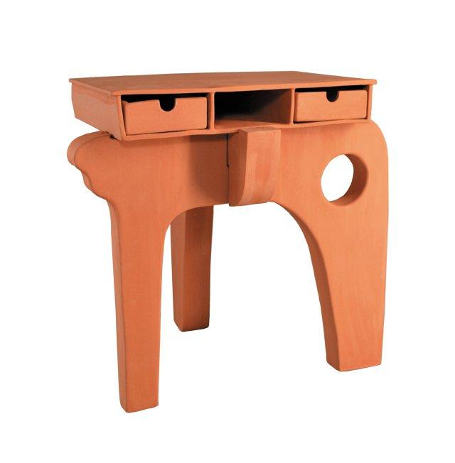 TheGoods_CeramicTable_HINKWORKS_hp0321.jpg