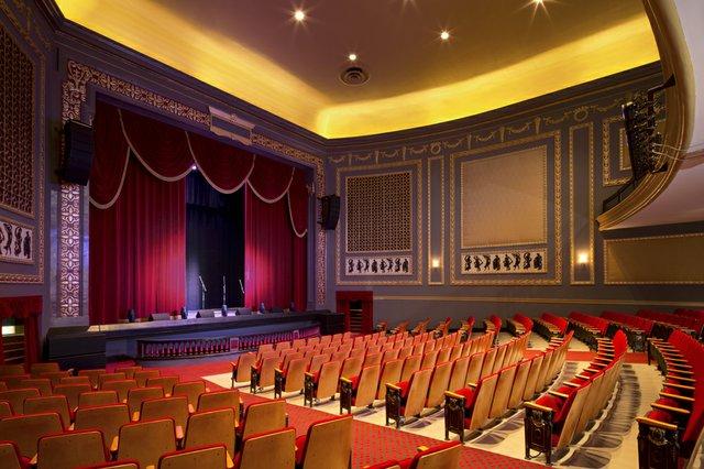 beacon-theatre.jpg