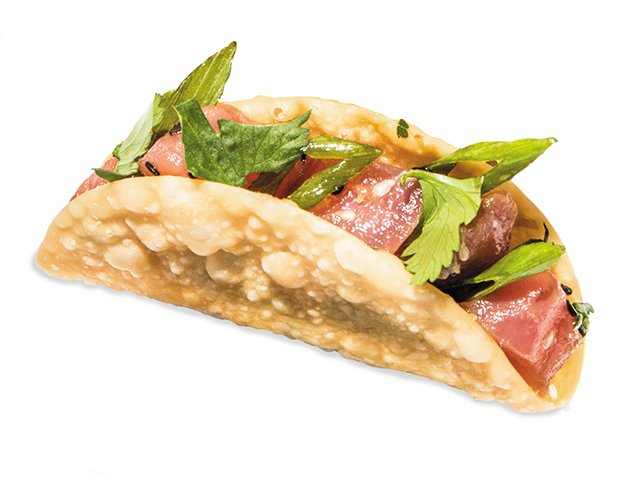 FEA_TACOS_East Coast Provisions_Tuna Taco_JUSTINCHESNEY_rp0321.jpg