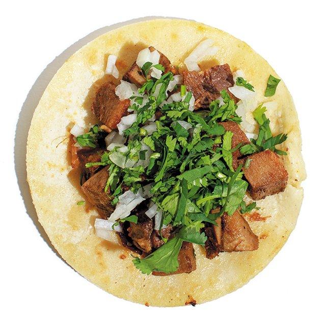 FEA_TACOS_Habaneros Mexican Grill_Lengua Taco_MONICA ESCAMILLA_rp0321.jpg