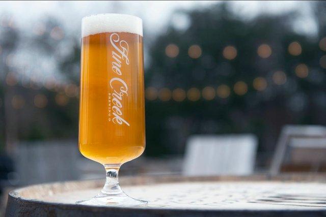 fine-creek-beer.jpg