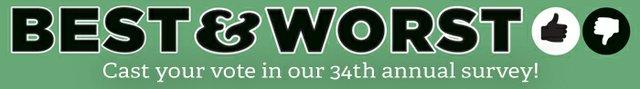 BW-2021_banner.jpg