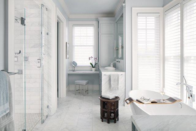 Feature_Charlottesville_Bathroom_GORDONGREGORY_hp0321.jpg