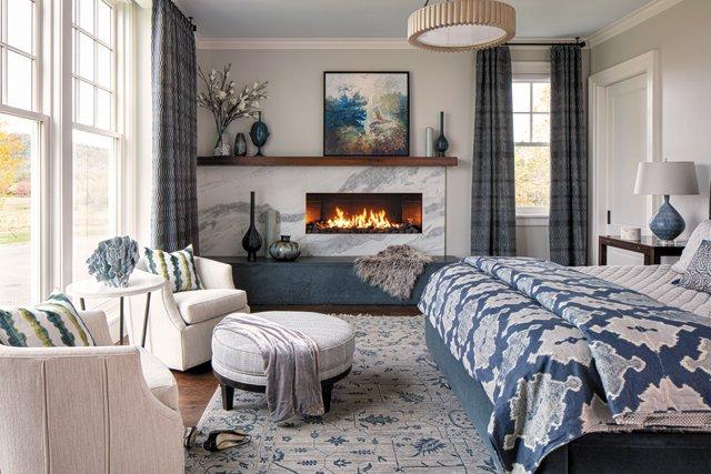 Feature_Charlottesville_Bedroom_GORDONGREGORY_hp0321.jpg
