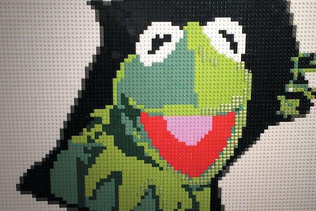A&E_Legos1_PhotoBrianKorte_rp0421.jpg