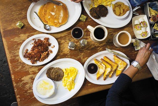 Eat&Drink_Spotlight_McLeans_PARKERMICHELSBOYCE_rp0421.jpg