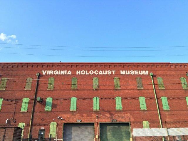 va-holocaust-museum.jpg