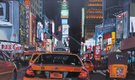 Artist_ClintonHelms_IconicTimeSquare_COURTESY_hp0321.jpg