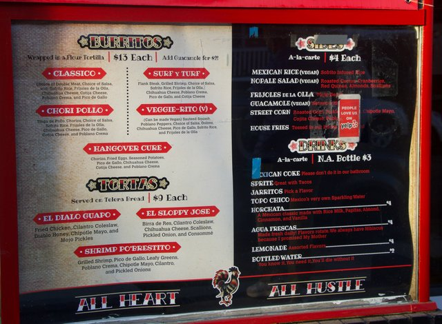 TBT El Gallo Menu_EileenMellon.jpg