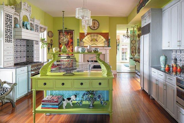 Kitchen_Full_GORDONGREGORY_hp0321.jpg