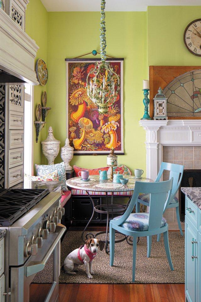 Kitchen_Nook_GORDONGREGORY_hp0321.jpg