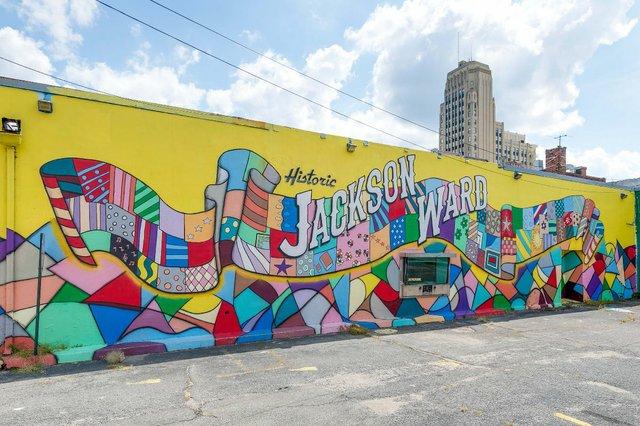 jackson-ward-mural.jpg