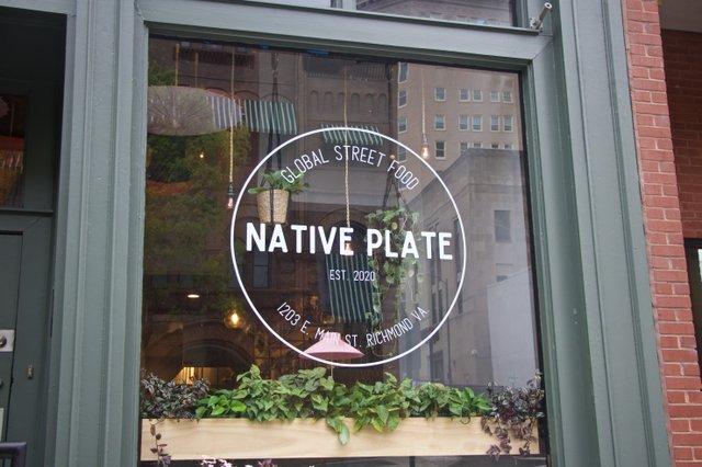 NativePlatesign.jpg
