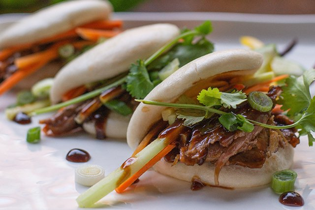native-plate_bao-buns_mike-guyer_teaser.jpg