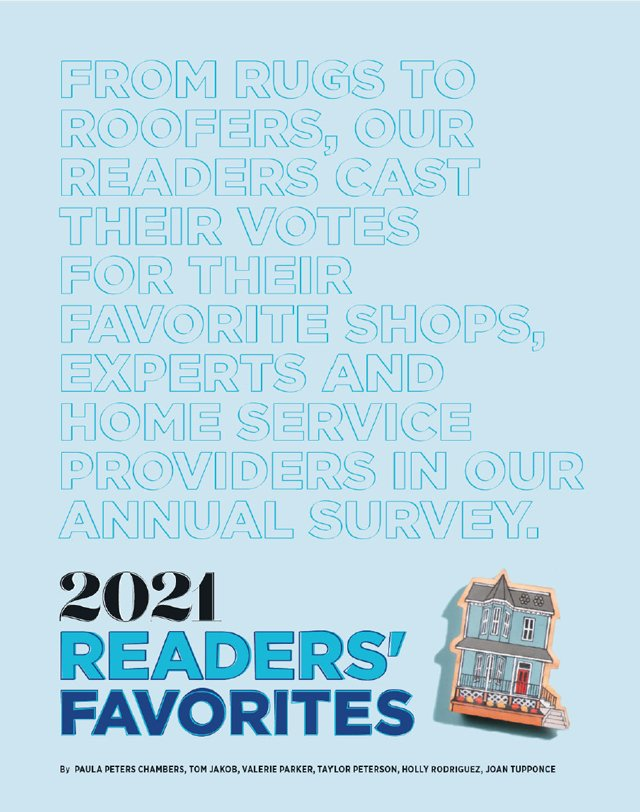 reader-favorites-2021.jpg
