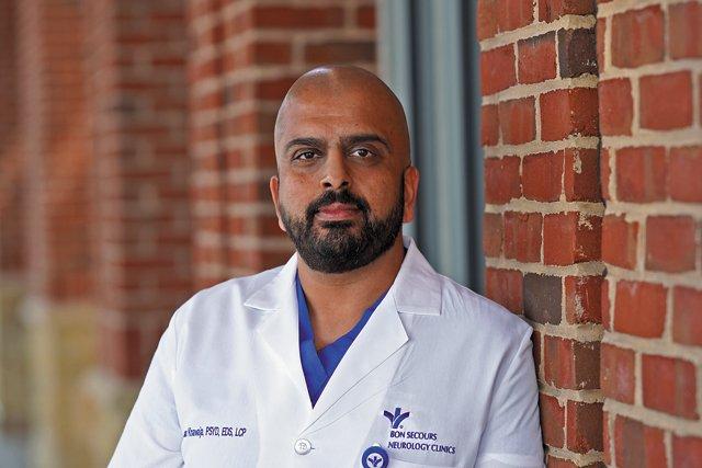 Feature_TopDocs_Dr. Salmaan Khawaja_JAYPAUL_rp0421.jpg