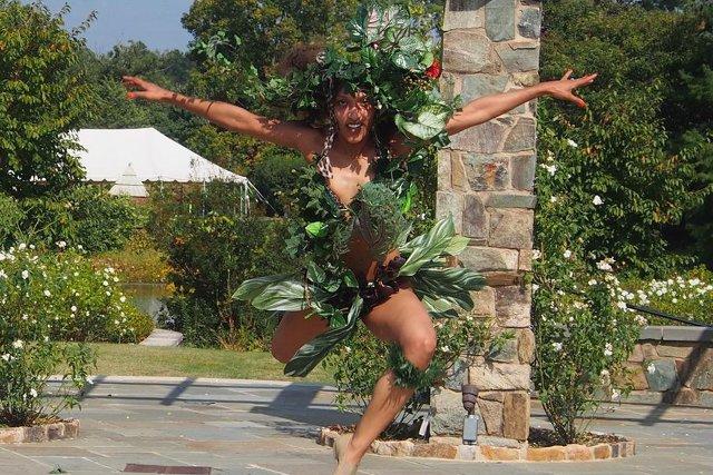 A&E_Lati Ballet_LBV_2_Courtesy_rp0521.jpg