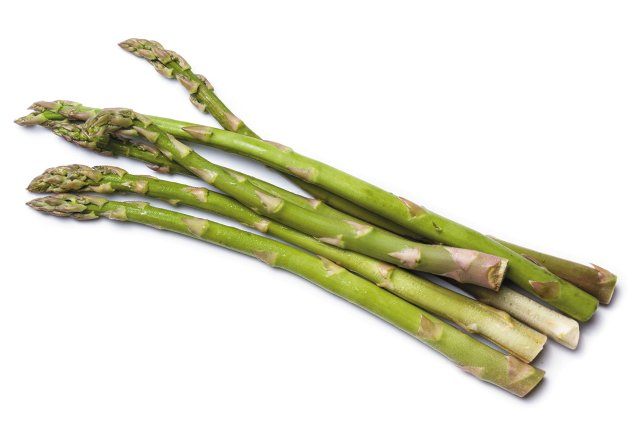 Eat&Drink_Ingredient_Asparagus_GETTY_rp0521.jpg
