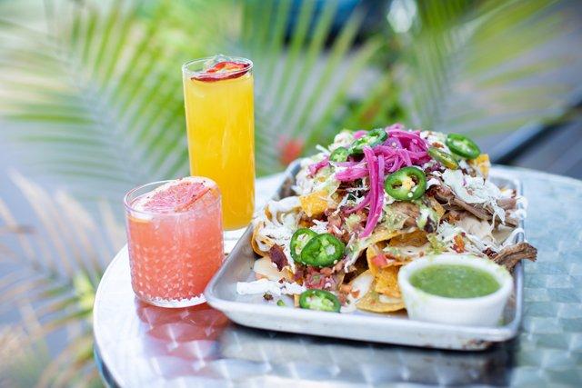 Eat&Drink_Opener_Patios_LittleNickel_PorkNachos_APRIL_GREER_rp0521.jpg