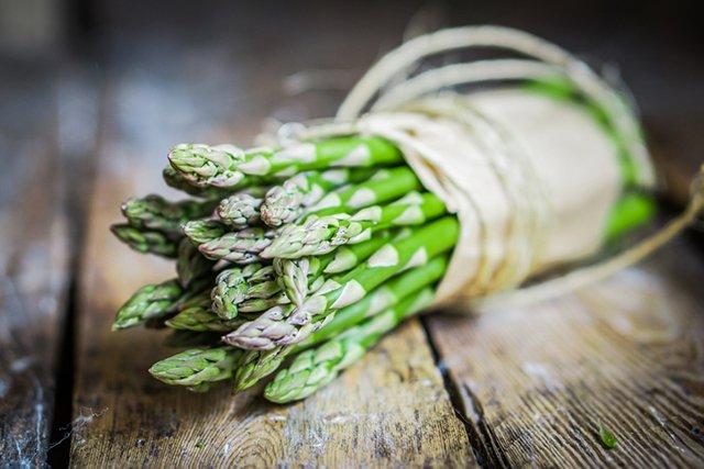asparagus_GettyImages-469630577.jpg