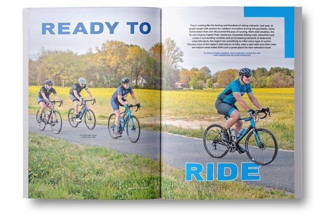 sneak-peeks-cycling.jpg