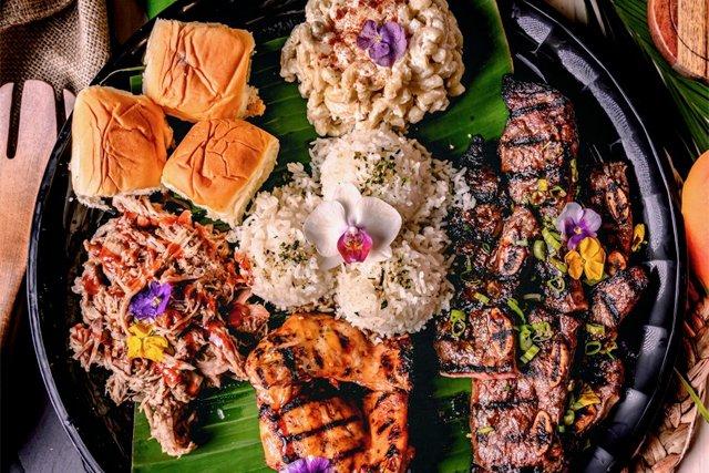 aloha-catering-co_matt-portelos_teaser.jpg