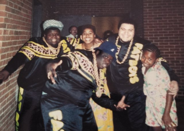Feature_HipHop_FatBoys_WKIE_COURTESY_MIKKI_SPENCER_rp0521.jpg