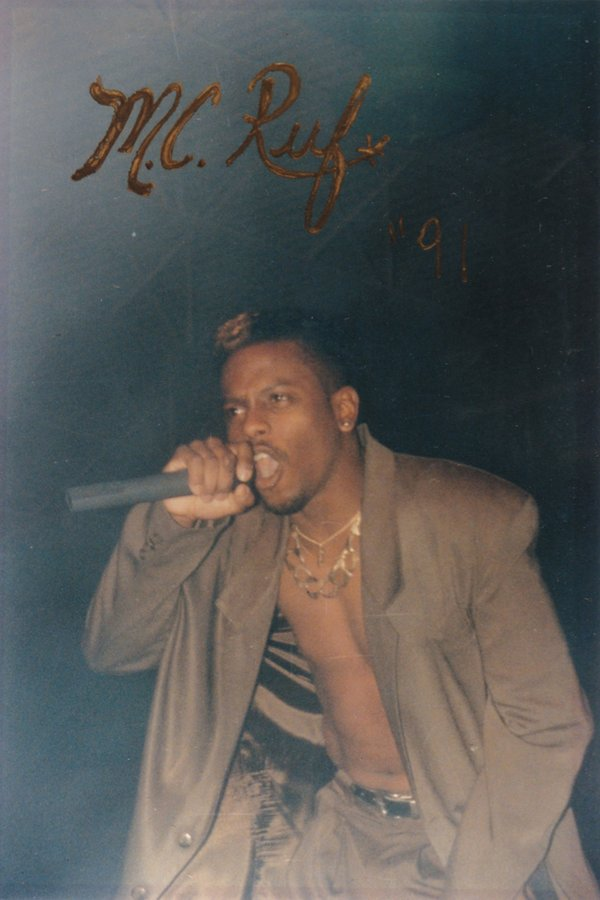 Feature_HipHop_MCRuf_COURTESY_MARTY_KEY_rp0521.jpg