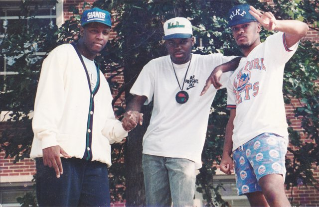 Feature_HipHop_TooDefCrew_COURTESY_JAYQUAN_rp0521.jpg