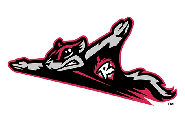 richmond-flying-squirrels-logo_teaser.jpg