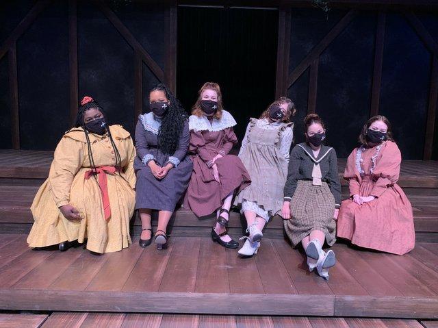vcu-arts-theatre.jpg
