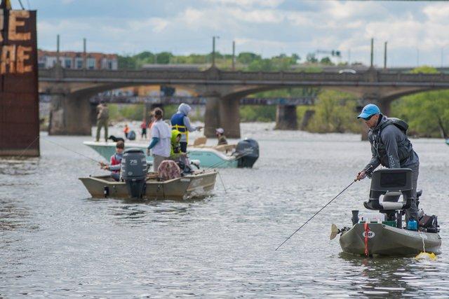 Sunday-Story_0516_fly-fishing_Jay-Paul.jpg