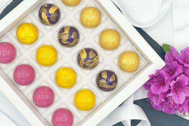 jc-desserts_courtesy_teaser.jpg