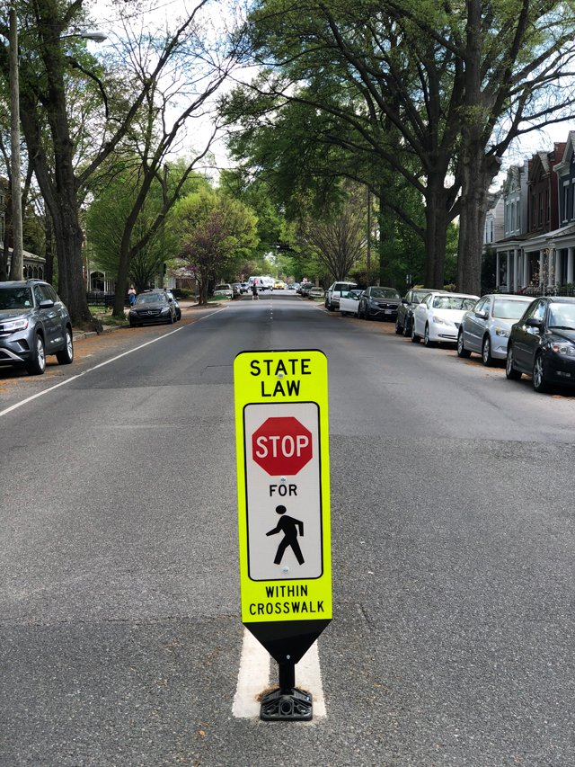 pedestrian-crossing_staff-photo.jpg