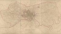 FEA_HenrioCounty_map_LIBRARYOFCONGRESS_rp0521_wide-feature.jpg