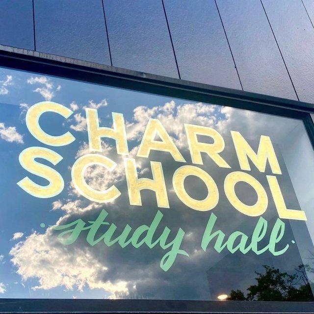 CharmSchoolSudyHall.jpg