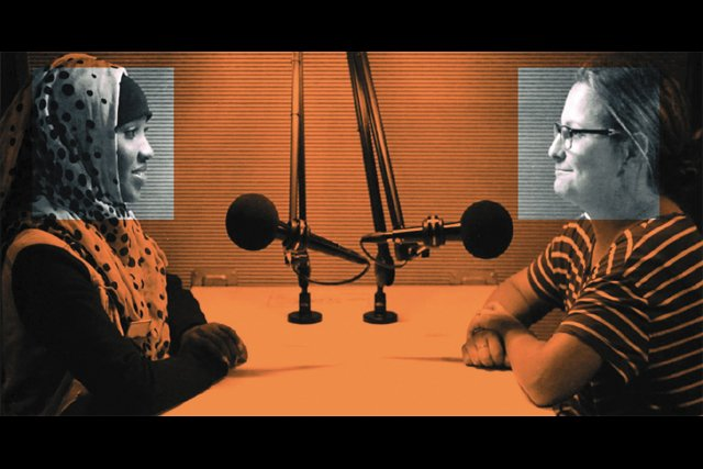 Local_StoryCorps_Teaser_COURTESYSTORYCORPS_rp0621.jpg