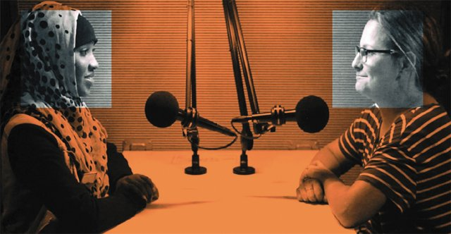 Local_StoryCorps_COURTESYSTORYCORPS_rp0621.jpg