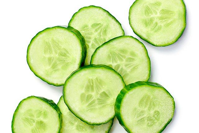Eat&Drink_Ingredient_Cucumbers_GETTY_rp0621-teaser.jpg