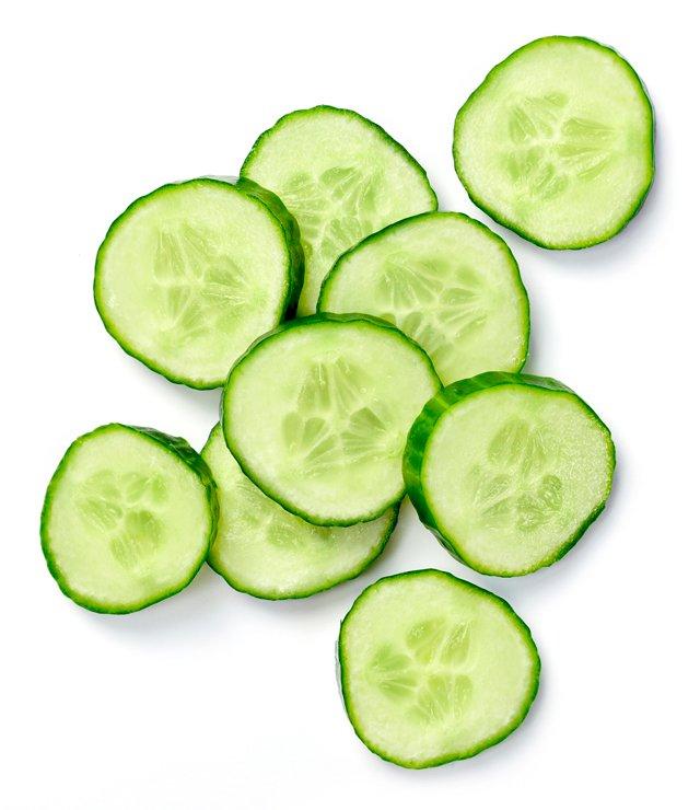 Eat&Drink_Ingredient_Cucumbers_GETTY_rp0621.jpg