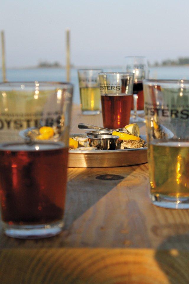 Eat&Drink_Opener_MerroirTastingRoom_JOANNA_MARCHETTI_COURTESY_rp0621.jpg