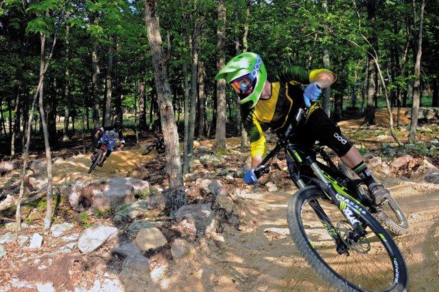 Feature_Bikes_Massanutten Mountain Bike Park_COURTESY_rp0521.jpg
