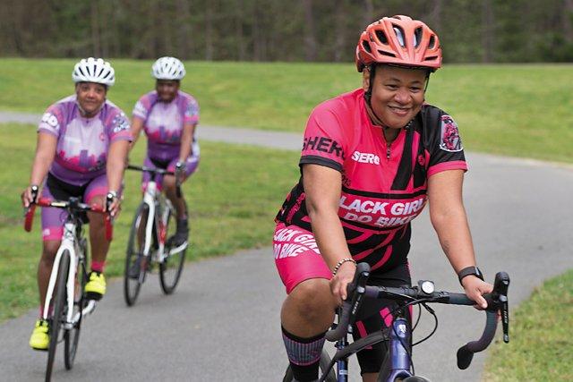 Feature_Bikes_Tamara Broadnax_JAYPAUL_rp0521.jpg
