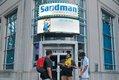 A&E_Sandman_Comdey_DSCF2491 copy 2_PhotoJayPaul_rp0621.jpg