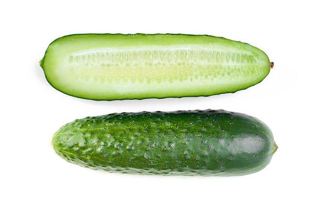 cucumber_GettyImages-859695690.jpg