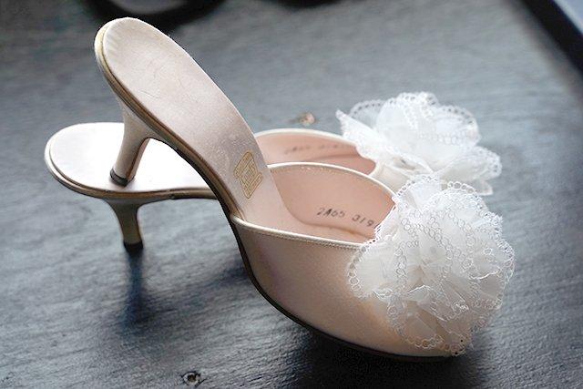Accessories_BlueBones_Shoes_JAY_PAUL_bp0621-web.jpg