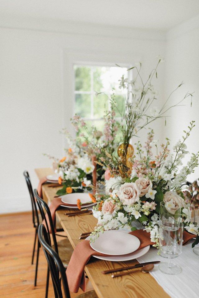 Feature_Splurge_Florals_PEYTON_CURRY_bp0621.jpg